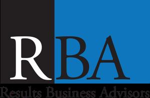 RBA_logo copy